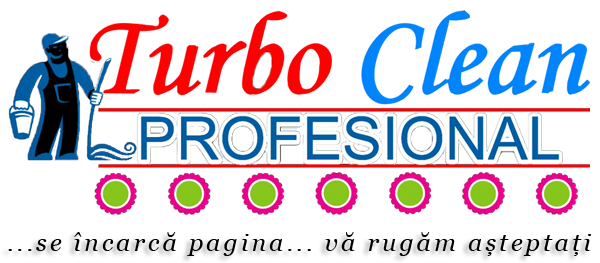 Parfum Auto Guma Turbo Turbo Clean Profesional